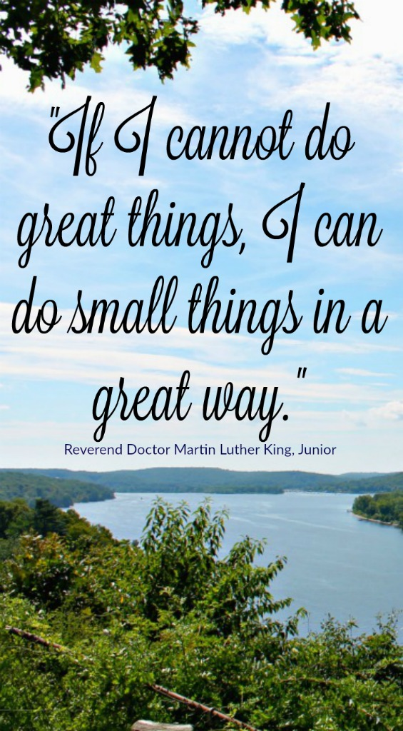 Book recommendation about Connecticut and US race and class relations: Small Great Things by Jodi Picoult. www.thedailyadventuresofme.com