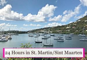 A St. Martin Cruise Stop www.thedailyadventuresofme.com