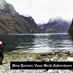 Your Best Adventure Yet! Guest Posting Opportunity