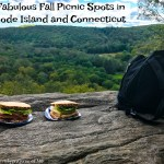 9 Fabulous Fall Picnic Areas in Connecticut and Rhode Island