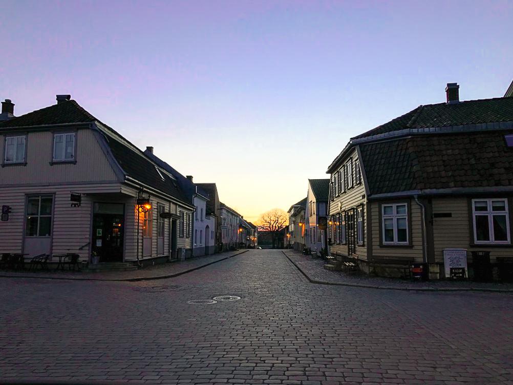 Road trip Eastern Norway. Part of the best road trip in Scandinavia.
