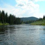 10 Items for Your Alaska Bucket List