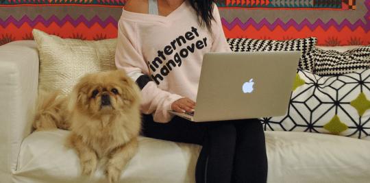 5 Tips to Make Online Shopping Easier