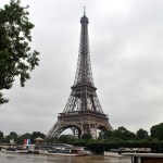 Five Reasons Why Traveling to Paris is Always a Good Idea