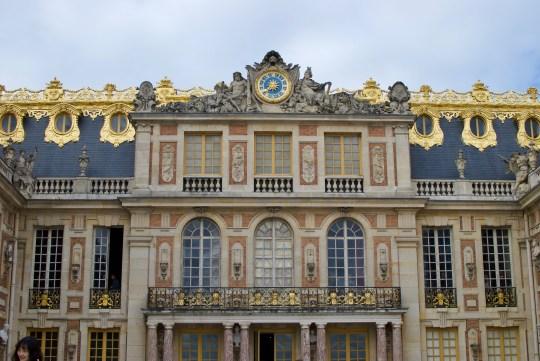 Day 3: Paris Travel Diary