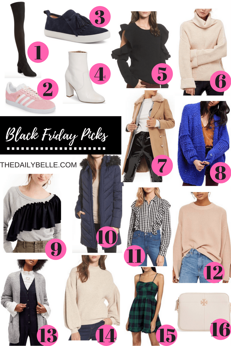 Black Friday Picks-2
