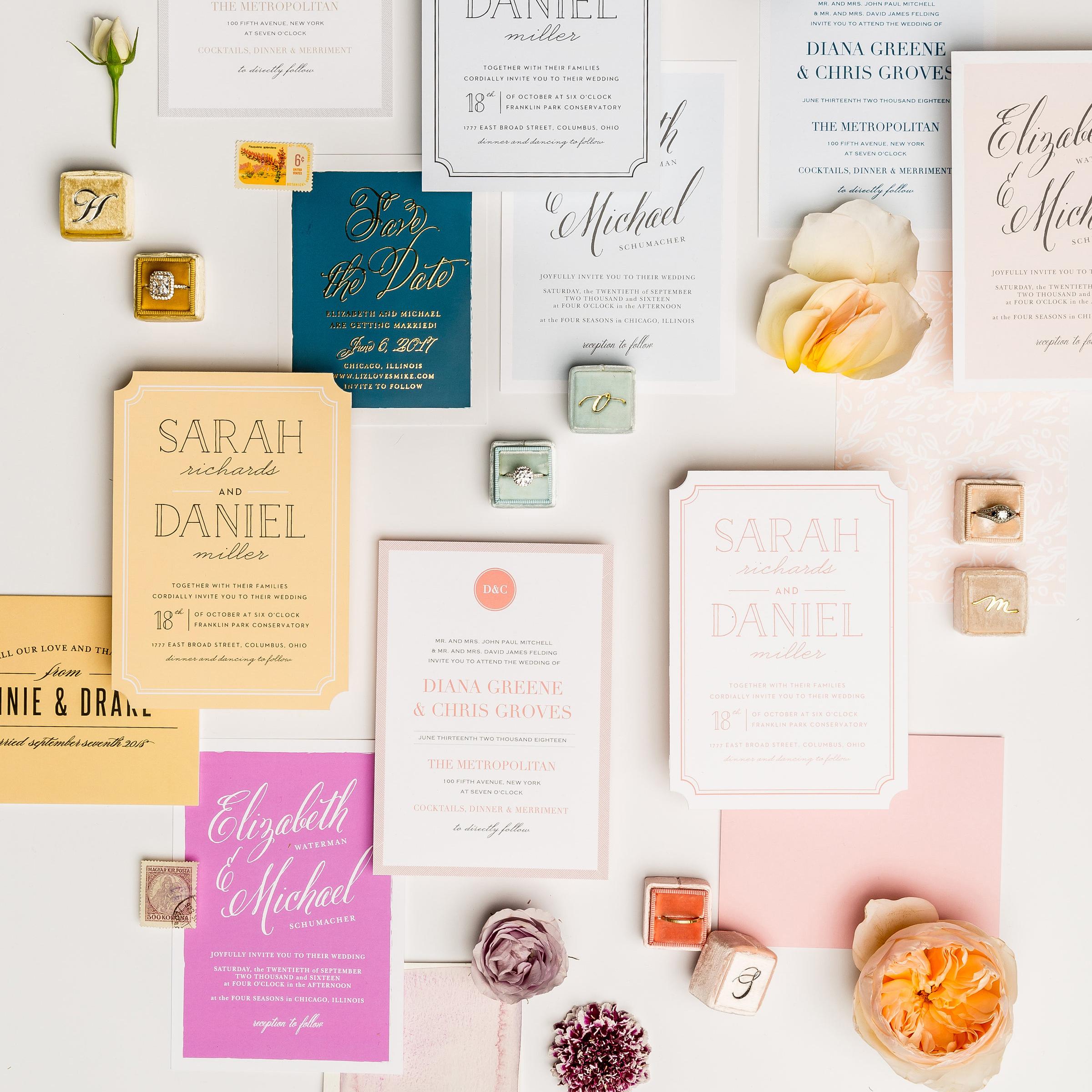 Basic_Invite_Wedding_Suites_30