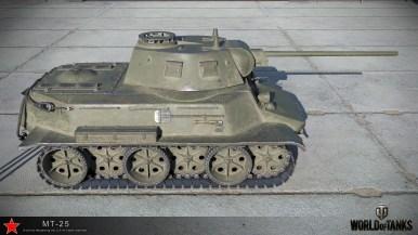 mt-25_6