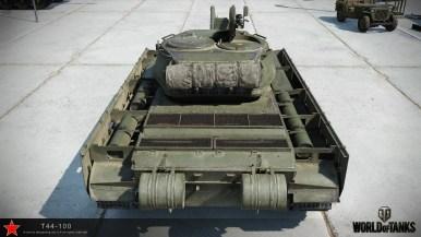 t44-100_4
