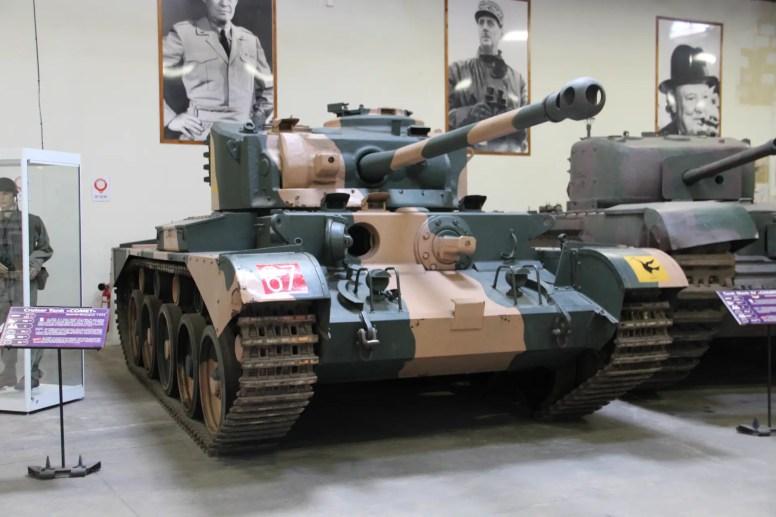 TigerDay20160014