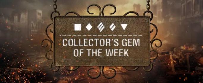 wot_banner_collectorsgemoftheweek_684x280_phil_eng2
