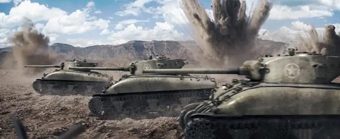 wotpc-platoon-month_header_684x2801