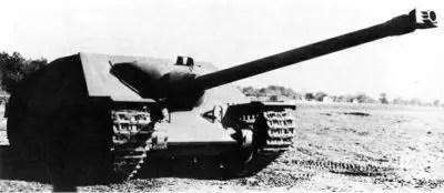lorraine_canon-assaut_01