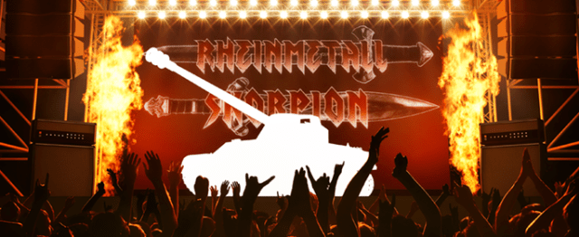 rheinmettal-skorpion_silhouette-key-visual_header_684x280