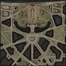 112_eiffel_tower_ctf
