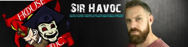 sirhavoc09-profile_banner-45fc06ba32e5b482-480