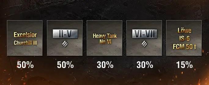 wot_special_heavytank_banner_684x280