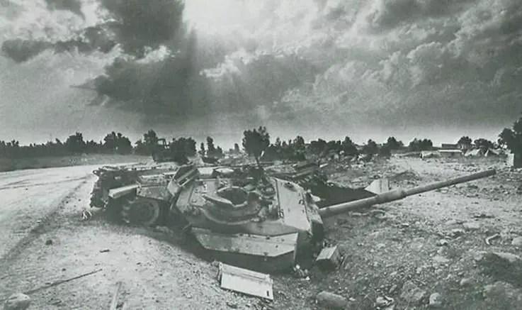 destroyed-centurion-3