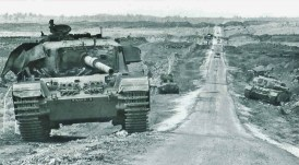 tapline-road-cents