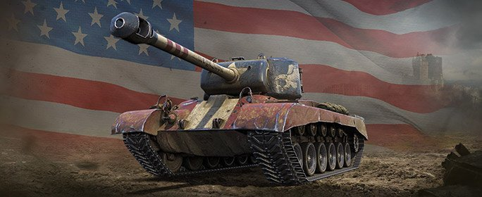 world of tank players