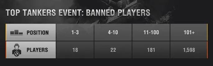 banned_tankers_en_eu