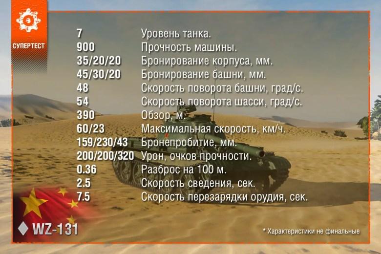 a4ngsb-2i9w