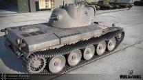 indien-panzer_4