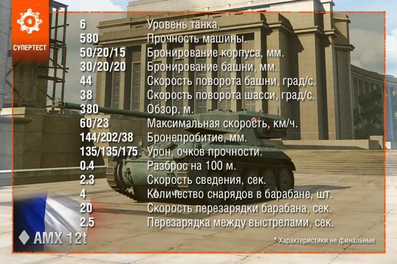 World of tanks 59-16 matchmaking