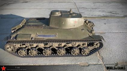 t-50_6