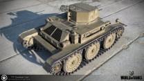 t7_combat_car_4