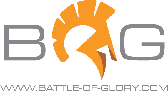 battle-of-glory-logo-with-url