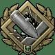 icon_achievement_pve_hero_dam