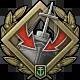 icon_achievement_pve_hero_dam_enem