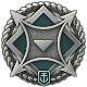 icon_achievement_pve_hon_done_ops_row