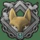 icon_achievement_pve_hon_frag_obj