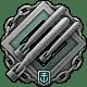 icon_achievement_pve_hon_hit_torp