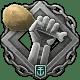 icon_achievement_pve_hon_save_ship