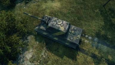 Jagdtiger (H) (4)