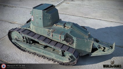 renault_ft_75_bs_06