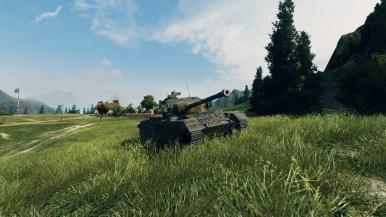 Strv81 (1)