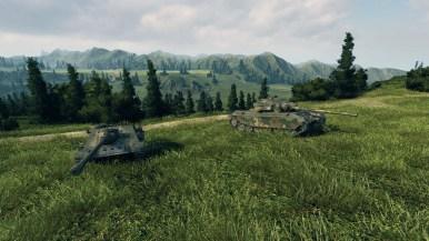 Strv81 (3)