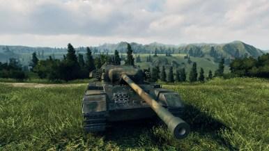 Strv81 (4)