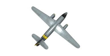 RB-17 P3