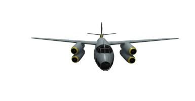 RB-17 P4