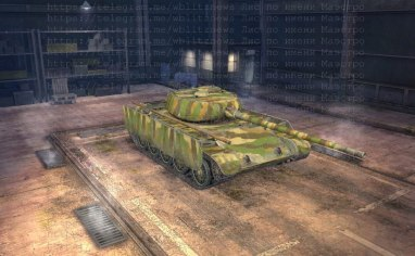 T-44-100P (2)