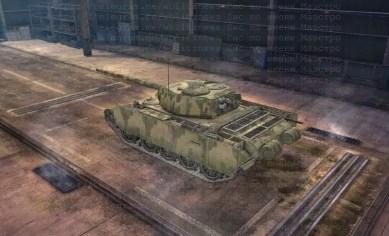 T-44-100P