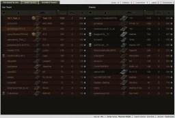 Tiger 131 Battle 2