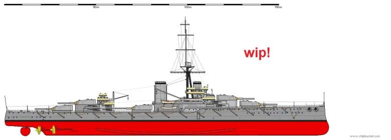 wip1-2