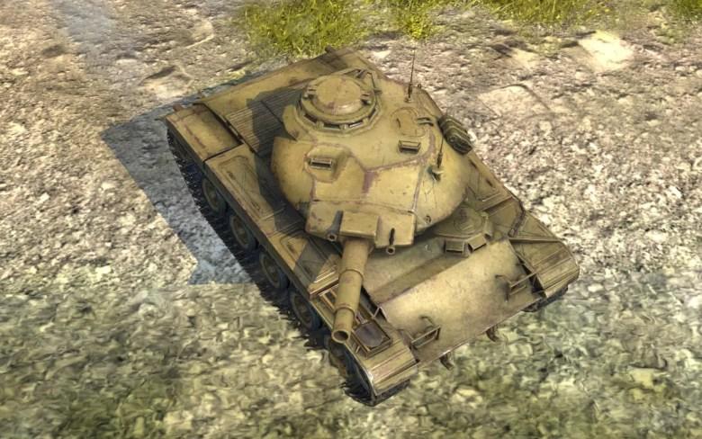 missile-exercise-t49rocket-01