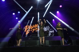 playerparty_17